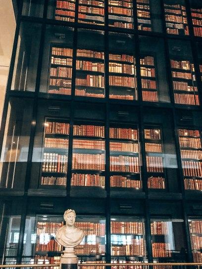 British Library (2)
