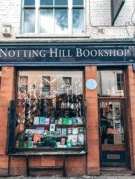 Notting Hill (2)